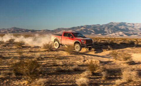 Tire, Automotive tire, Automotive design, Natural environment, Pickup truck, Vehicle, Mountainous landforms, Truck, Automotive exterior, Landscape,