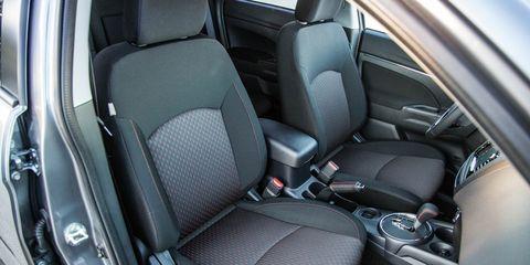 Motor vehicle, Mode of transport, Automotive design, Car seat, Car seat cover, Vehicle door, Head restraint, Fixture, Seat belt, Luxury vehicle,
