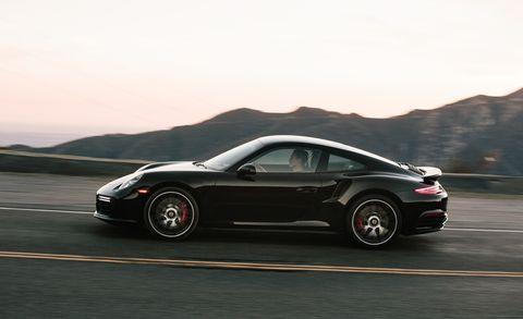 Land vehicle, Vehicle, Car, Sports car, Automotive design, Supercar, Performance car, Coupé, Porsche, Porsche 911,