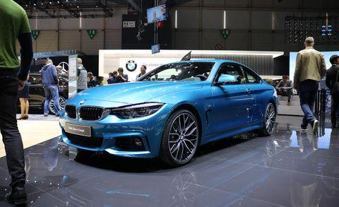 Tire, Wheel, Automotive design, Vehicle, Land vehicle, Car, Grille, Rim, Personal luxury car, Vehicle registration plate,