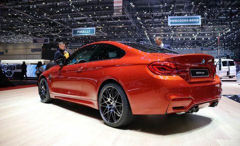 Tire, Wheel, Automotive design, Mode of transport, Vehicle, Land vehicle, Automotive tail & brake light, Car, Automotive lighting, Personal luxury car,