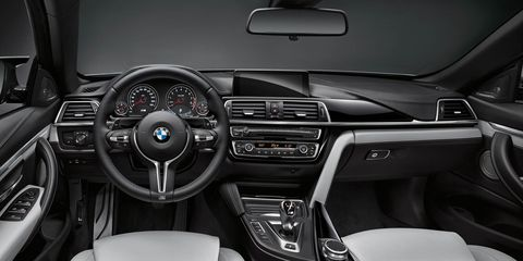 Motor vehicle, Mode of transport, Automotive design, Steering part, Vehicle, Steering wheel, Center console, Car, Vehicle audio, Personal luxury car,