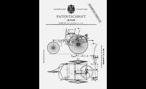 Text, Diagram, Parallel, Black-and-white, Circle, Illustration, Technical drawing, Engineering, Drawing, Plan,