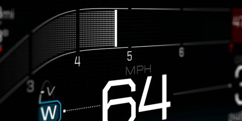 Text, Display device, Font, Colorfulness, Parallel, Symbol, Number, Scoreboard, Science, Electronics,