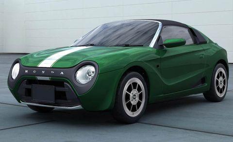 Motor vehicle, Tire, Mode of transport, Automotive design, Vehicle, Land vehicle, Headlamp, Automotive mirror, Automotive exterior, Hood,