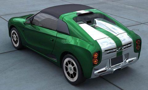 Motor vehicle, Tire, Wheel, Automotive design, Mode of transport, Vehicle, Automotive tire, Automotive exterior, Land vehicle, Car,