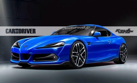 Tire, Wheel, Automotive design, Vehicle, Car, Rim, Performance car, Automotive lighting, Sports car, Fender,
