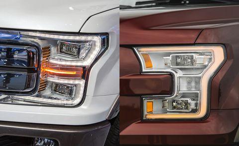 Motor vehicle, Automotive design, Vehicle, Automotive lighting, Automotive exterior, White, Car, Fender, Bumper, Automotive side marker light,