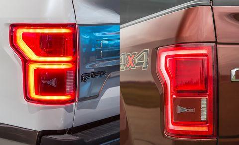 Automotive tail & brake light, Automotive exterior, Automotive lighting, Automotive design, Red, Car, Automotive parking light, Fender, Light, Beauty,