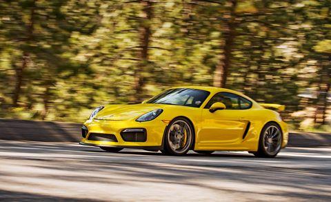 Tire, Wheel, Automotive design, Vehicle, Yellow, Rim, Car, Performance car, Alloy wheel, Automotive lighting,