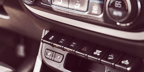 Land vehicle, Vehicle, Car, Mid-size car, Executive car, Family car, Auto part, Kia motors, Hyundai, Subcompact car,
