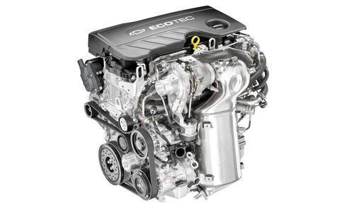 Technology, Motorcycle accessories, Machine, Automotive light bulb, Engine, Silver, Automotive engine part, Automotive fuel system, Automotive super charger part, Transmission part,