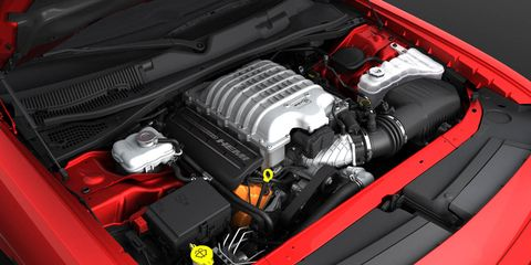 Automotive design, Engine, Automotive exterior, Hood, Automotive engine part, Personal luxury car, Luxury vehicle, Performance car, City car, Car seat,
