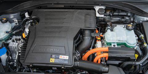 Engine, Automotive engine part, Luxury vehicle, Fuel line, Automotive air manifold, Automotive super charger part, Personal luxury car, Kit car, Nut, Wire,