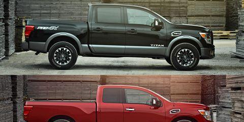 Tire, Wheel, Motor vehicle, Automotive tire, Vehicle, Land vehicle, Rim, Automotive parking light, Pickup truck, Alloy wheel,