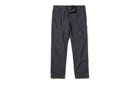Clothing, Trousers, Denim, Pocket, Textile, Style, Fashion design, Bermuda shorts,