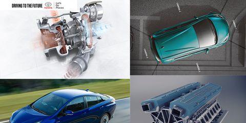 Motor vehicle, Transport, Automotive design, Automotive parking light, Automotive lighting, Alloy wheel, Vehicle door, Rim, Automotive wheel system, Automotive tire,