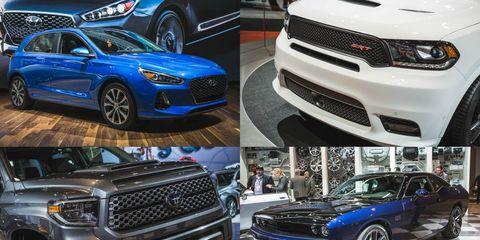 Tire, Wheel, Motor vehicle, Automotive tire, Automotive design, Blue, Land vehicle, Vehicle, Hood, Automotive lighting,
