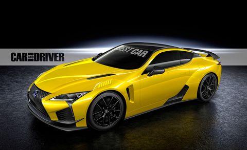 Tire, Wheel, Automotive design, Yellow, Vehicle, Rim, Car, Alloy wheel, Automotive tire, Fender,