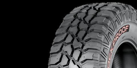 Tire, Automotive tire, Rim, Synthetic rubber, Automotive wheel system, Tread, Black, Grey, Parallel, Rolling,