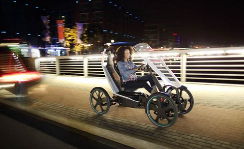 Wheel, Night, Spoke, Bench, Midnight, Wheelchair, Cone,