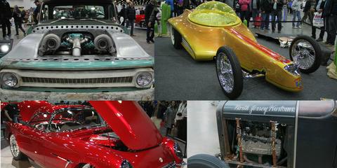 Tire, Motor vehicle, Wheel, Automotive tire, Automotive design, Vehicle, Automotive wheel system, Land vehicle, Car, Classic car,
