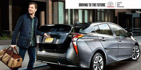 Wheel, Automotive design, Product, Jeans, Bag, Automotive exterior, Vehicle door, Car, Personal luxury car, Jacket,