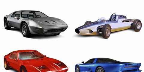 Tire, Wheel, Mode of transport, Automotive design, Vehicle, Land vehicle, Transport, Car, Sports car, Automotive wheel system,
