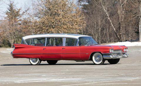 1959-Cadillac-Broadmoor-Skyview-105-1.jp