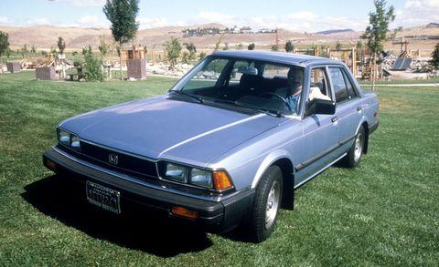 Land vehicle, Vehicle, Car, Full-size car, Sedan, Classic car, Coupé, Compact car,