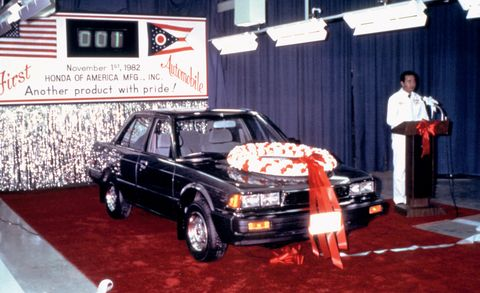 Land vehicle, Vehicle, Car, Sedan, Classic car, Coupé, Toyota,