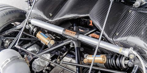 Auto part, Vehicle, Engine, Car, Automotive engine part, Metal,