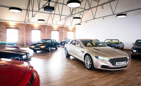 Car, Automotive design, Vehicle, Personal luxury car, Car dealership, Luxury vehicle, Performance car, Auto show, Sports car, Executive car,