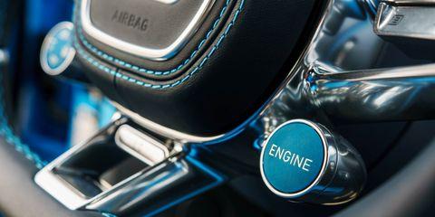 Automotive design, Vehicle, Car, Auto part, Technology, Engine,