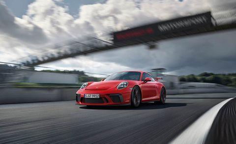 Land vehicle, Vehicle, Car, Automotive design, Supercar, Performance car, Sports car, Luxury vehicle, Porsche 911 gt3, Porsche,