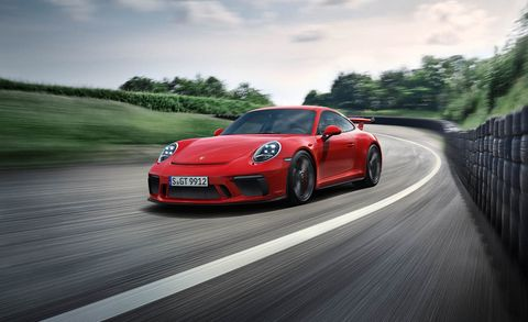 Tire, Wheel, Automotive design, Vehicle, Road, Land vehicle, Car, Performance car, Automotive lighting, Rim,
