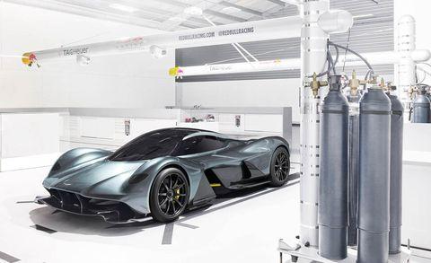 Supercar, Automotive design, Vehicle, Sports car, Car, Automotive exterior, Lamborghini, Architecture, Automotive wheel system, Rim,