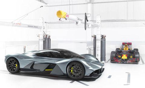 Supercar, Sports car, Vehicle, Automotive design, Car, Performance car, Lamborghini, Race car, Automotive exterior, Coupé,