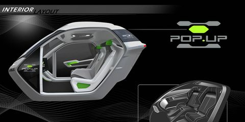 Helmet, Automotive design, Personal protective equipment, Technology, Automotive lighting, Vehicle, Motorcycle helmet, 3d modeling, Auto part, Car,