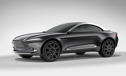 Land vehicle, Vehicle, Car, Automotive design, Personal luxury car, Mid-size car, Rim, Performance car, Sports car, Automotive wheel system,