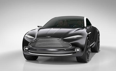 Land vehicle, Car, Automotive design, Vehicle, Grille, Performance car, Personal luxury car, Sports car, Luxury vehicle, Automotive exterior,