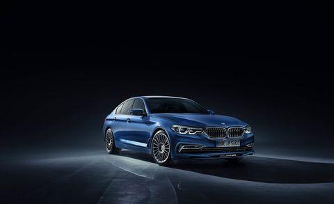 Tire, Wheel, Automotive design, Automotive exterior, Grille, Automotive lighting, Alloy wheel, Rim, Hood, Automotive tire,