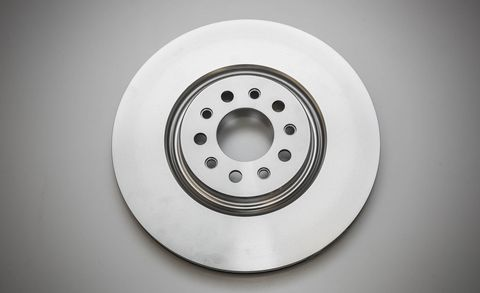 Disc brake, Auto part, Vehicle brake, Wheel, Automotive brake part, Automotive wheel system, Rim, Brake, Oil filter,