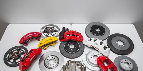 Disc brake, Auto part, Vehicle brake, Brake, Automotive design, Vehicle, Automotive wheel system, Car, Groupset, Wheel,