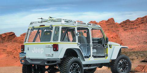 Land vehicle, Vehicle, Car, Tire, Automotive tire, Automotive exterior, Bumper, Off-road vehicle, Jeep, Wheel,