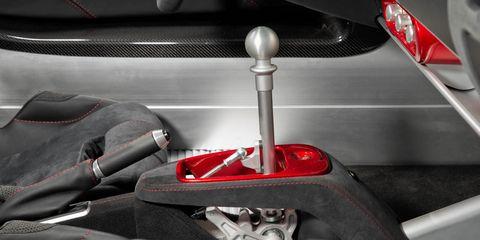 Vehicle, Car, Auto part, Gear shift, Car seat, Family car,