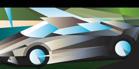 Automotive design, Mode of transport, Transport, Graphics, Bus, Design, Rolling, Graphic design, 3d modeling,