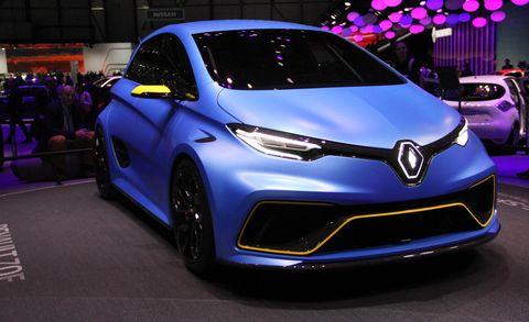 Land vehicle, Car, Vehicle, Automotive design, Motor vehicle, Auto show, Hot hatch, Hatchback, Mid-size car, Concept car,