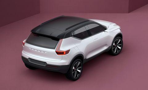 Land vehicle, Vehicle, Car, Automotive design, Product, Compact sport utility vehicle, Sport utility vehicle, Concept car, Mini SUV, Crossover suv,