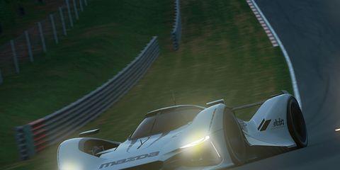 Mode of transport, Automotive design, Motorsport, Logo, Race track, Race car, Sports car racing, Sports prototype, Sports car, Performance car,